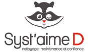 Syst'aime D Nettoyage